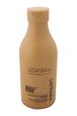 Serie Expert Absolut Repair Lipidium Shampoo by L'Oreal Professional for Unisex - 8.5 oz Shampoo