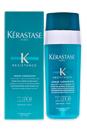 Resistance Serum Therapiste by Kerastase for Unisex - 1.01 oz Serum