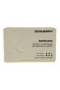 Super.Goo by Kevin Murphy for Unisex - 3.4 oz Gel