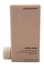 Angel.Wash by Kevin Murphy for Unisex - 8.4 oz Shampoo