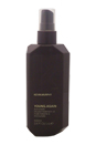Young.Again by Kevin Murphy for Unisex - 3.4 oz Treatment