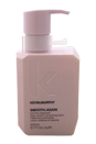 Smooth.Again by Kevin Murphy for Unisex - 6.7 oz Treatment