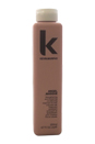 Angel.Masque by Kevin Murphy for Unisex - 6.7 oz Treatment