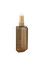 Shimmer.Shine by Kevin Murphy for Unisex - 3.4 oz Mist
