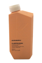 Plumping.Wash by Kevin Murphy for Unisex - 8.4 oz Shampoo