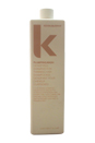Plumping.Wash by Kevin Murphy for Unisex - 33.6 oz Shampoo