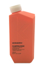 Plumping.Rinse by Kevin Murphy for Unisex - 8.4 oz Conditioner