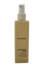 Hair.Resort.Spray by Kevin Murphy for Unisex - 5.1 oz Hair Spray