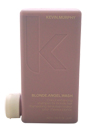 Blonde.Angel.Wash by Kevin Murphy for Unisex - 8.4 oz Shampoo