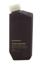 Young.Again.Rinse by Kevin Murphy for Unisex - 8.4 oz Conditioner