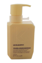 Young.Again.Masque by Kevin Murphy for Unisex - 6.7 oz Masque