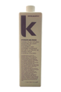 Hydrate-Me.Rinse Kakadu Plum Infused by Kevin Murphy for Unisex - 33.6 oz Rinse