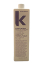 Hydrate-Me.Wash Kakadu Plum Infused Moisture Delivery Shampoo by Kevin Murphy for Unisex - 33.6 oz Shampoo
