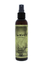 Wen Sweet Almond Mint Replenishing Treatment Mist by Chaz Dean for Unisex - 6 oz Mist