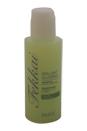 Brilliant Glossing Shampoo by Frederic Fekkai for Unisex - 2 oz Shampoo