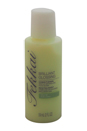 Brilliant Glossing Conditioner by Frederic Fekkai for Unisex - 2 oz Conditioner