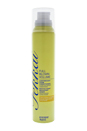 Full Blown Volume Lightweight Styling Conditioner by Frederic Fekkai for Unisex - 6.6 oz Conditioner