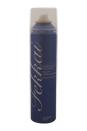 Sheer Hold Hair Spray by Frederic Fekkai for Unisex - 8 oz Hair Spray