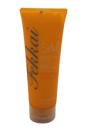 Apres Soleil Creme by Frederic Fekkai for Unisex - 4 oz Cream