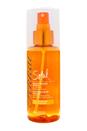 Soleil Beach Waves Spray by Frederic Fekkai for Unisex - 5 oz Hair Spray