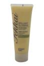 Brilliant Glossing Creme by Frederic Fekkai for Unisex - 4 oz Cream