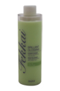 Brilliant Glossing Conditioner by Frederic Fekkai for Unisex - 8 oz Conditioner