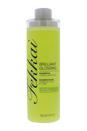 Brilliant Glossing Shampoo by Frederic Fekkai for Unisex - 8 oz Shampoo