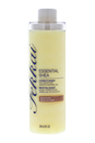 Essential Shea Conditioner by Frederic Fekkai for Unisex - 8 oz Conditioner