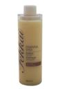 Essential Shea Shampoo by Frederic Fekkai for Unisex - 8 oz Shampoo