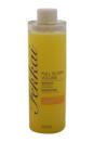 Full Blown Volume Shampoo by Frederic Fekkai for Unisex - 8 oz Shampoo