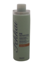 Prx Reparatives Conditioner by Frederic Fekkai for Unisex - 8 oz Conditioner