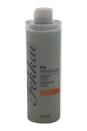 PRX Reparatives Shampoo by Frederic Fekkai for Unisex - 8 oz Shampoo