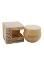 Essential Shea Pot De Creme by Frederic Fekkai for Unisex - 5.2 oz Cream