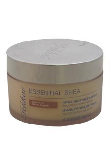Essential Shea Riche Moisture Masque by Frederic Fekkai for Unisex - 7 oz Mask