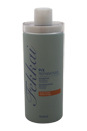 Prx Reparatives Shampoo by Frederic Fekkai for Unisex - 16 oz Shampoo