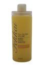 Full Blown Volume Shampoo by Frederic Fekkai for Unisex - 16 oz Shampoo