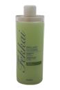 Brilliant Glossing Shampoo by Frederic Fekkai for Unisex - 16 oz Shampoo