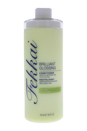 Brilliant Glossing Conditioner by Frederic Fekkai for Unisex - 16 oz Conditioner