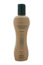 Volumizing Therapy Shampoo by Biosilk for Unisex - 7 oz Shampoo