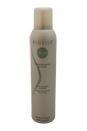 Finishing Spray - Firm Hold by Biosilk for Unisex - 7 oz Hair Spray