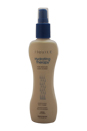 Hydrating Therapy Pure Moisture Leave In Spray by Biosilk for Unisex - 7 oz Hair Spray