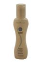 Volumizing Shampoo by Biosilk for Unisex - 2.26 oz Shampoo