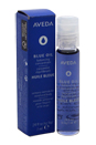 Blue Oil Balancing Concentrate by Aveda for Unisex - 0.24 oz Oil