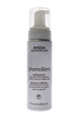 Phomollient Styling Foam by Aveda for Unisex - 6.7 oz Foam