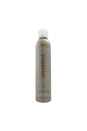 Air Control Light Hold Hair Spray by Aveda for Unisex - 8.2 oz Hair Spray