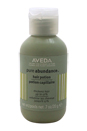 Pure Abundance Hair Potion by Aveda for Unisex - 0.7 oz Potion