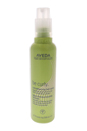Be Curly Curl Enhancing Hair Spray by Aveda for Unisex - 6.7 oz Hair Spray