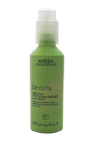 Be Curly Style-Prep by Aveda for Unisex - 3.4 oz Treatment