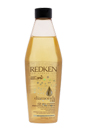 Diamond Oil High Shine Shampoo by Redken for Unisex - 10.1 oz Shampoo
