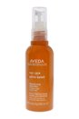 Sun Care Protective Hair Veil by Aveda for Unisex - 3.4 oz Hair Spray